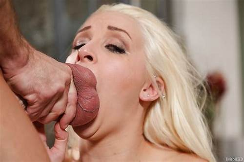Find Teenage Blond Blonde Xxx Movies #Deepthroat #Gonzo #Blowjob #By #Gorgeous #Blonde #Babe #Stevie