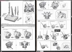 How To Build Pg 1  60 Rx
