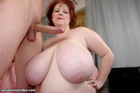 Teen Tits Chubby Nude