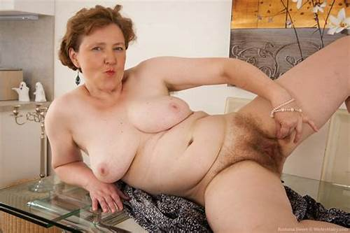 Mature Ladies Facialed In Selection #Mature #English #Ladies #Pussies