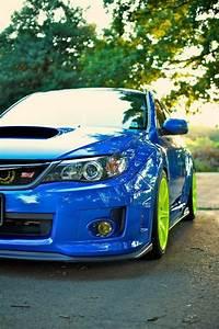 8 Best 2015 Subaru Wrx Sti Images On Pinterest