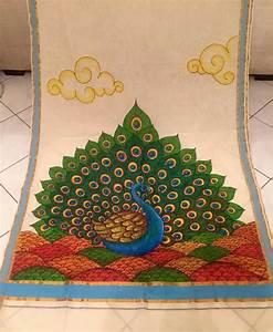 Pin de Ashwini Krishna en Mural