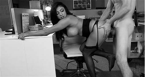 Casalinga Is Fuck Office Master #Gratis #Sex #Chat #Bdsm #Gangbang