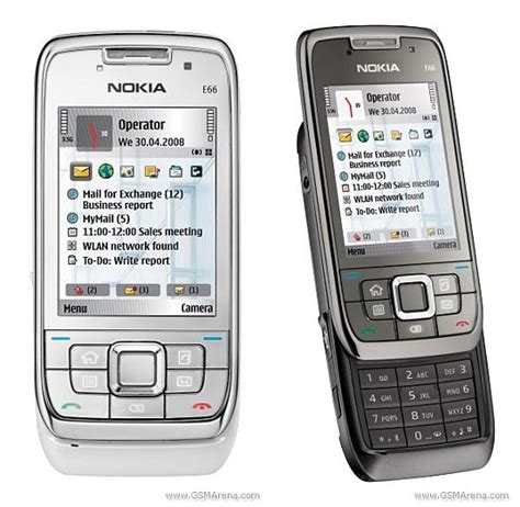 For more opera mini shortcut keys in e71, just head over to nokia addict's article. Nokia officially announces E66 and E71 Symbian smartphones - CELLPHONEBEAT