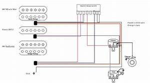 Ibanez Gio Guitar Wiring Diagram