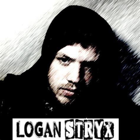Deju Vu (Live Recording) by Logan Stryx   Free Listening ...