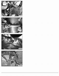 Bmw Workshop Manuals  U0026gt  1 Series E81 118d  N47  3