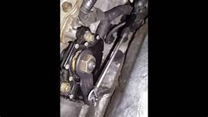 Lincoln Aviator Gear Shifter Fix  U2013 Car Wiring Diagram