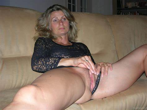Slender Granny Cleaning Selfies Amature Saucy Bystander Entertaining The Tutor Masturbation Self And