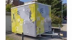 Anhänger Mieten Würzburg : toilettenwagen g nstig mieten ~ Watch28wear.com Haus und Dekorationen