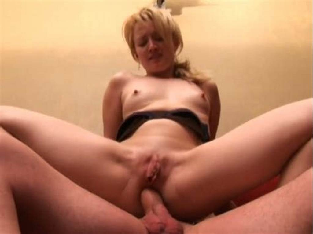 #Dirty #Blonde #Wench #With #Perky #Tits #Gets #Massive #Facial