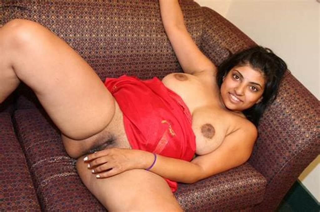 #Indian #Porn #Sex #Photos #Indian #Sex #Videos, #Amateur #Sex #Videos