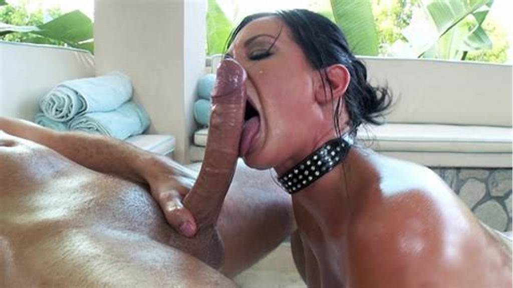 #Showing #Porn #Images #For #Lisa #Lane #Porn