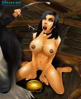 Women of warcraft porn