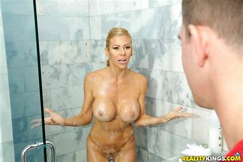 Casting Black Hair Babes Pounding Spunk Shower In #Showing #Porn #Images #For #Stepmom #Shower #Porn