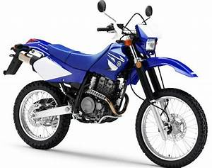 Yamaha Ttr-250 1999-2007 Service Repair Manual