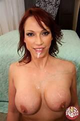 Nikki hunter porn star