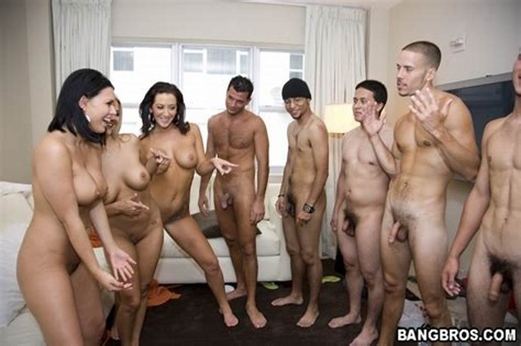 #Ashlynn #Brooke #Jayden #James #And #Eva #Evangelina #In #Gangbang