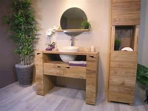 Alinea Meuble De Salle De Bain : alinea meuble de salle de bain great full size of salle ~ Dailycaller-alerts.com Idées de Décoration