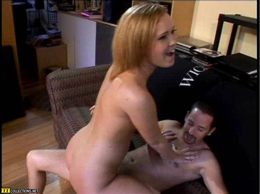 #Ashley #Blue #Tiffany #Rayne, #Tory #Lain, #Sasha #Knox #& #More