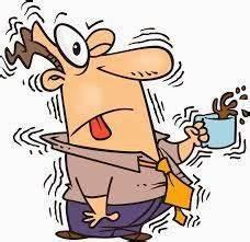 Komfortschaummatratze Gut Oder Schlecht : trinken kaffee koffein gut oder schlecht artikel ber gesundheit ~ A.2002-acura-tl-radio.info Haus und Dekorationen