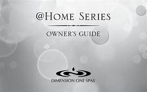 Home Spas