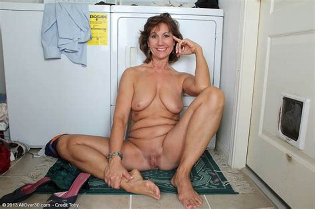 #Mature #Pictures #Featuring #53 #Year #Old #Lynn #From #Allover30