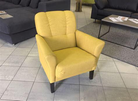 JAUNUMS - Atpūtas krēsls ... - tagad pieejams - http ...