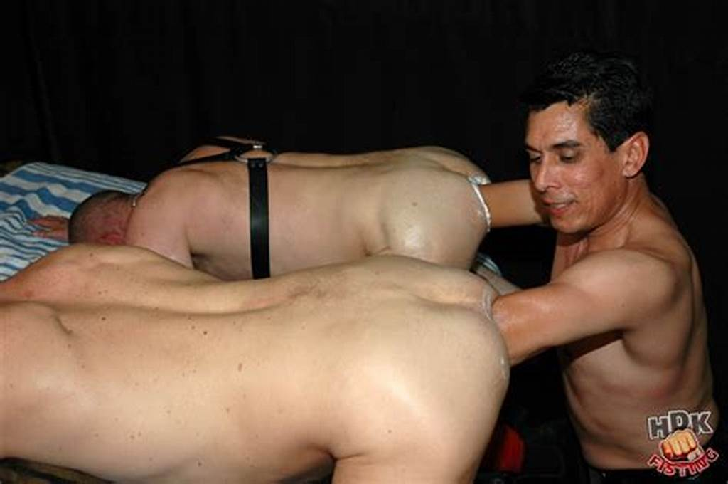 #Tight #Gay #Men #Getting #Their #Assholes #Ruthlessly #Fisted #And