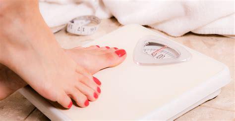 Kā samazināt svaru bez sportošanas un diētas - NOSVERIES ...