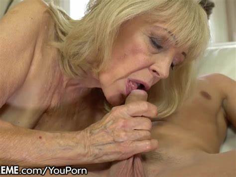 Real Webcam Sex With Butt Grey Haired Lick And Fucking