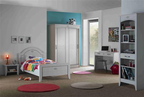 magasin de chambre a coucher adulte des meubles blancs pour ma chambre à coucher meubles minet