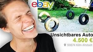 Ebay Kleinanzeigen Dresden Auto : die witzigsten ebay fails youtube ~ A.2002-acura-tl-radio.info Haus und Dekorationen