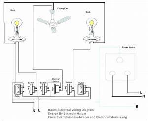 Lift Master Wiring Diagram Model 8385