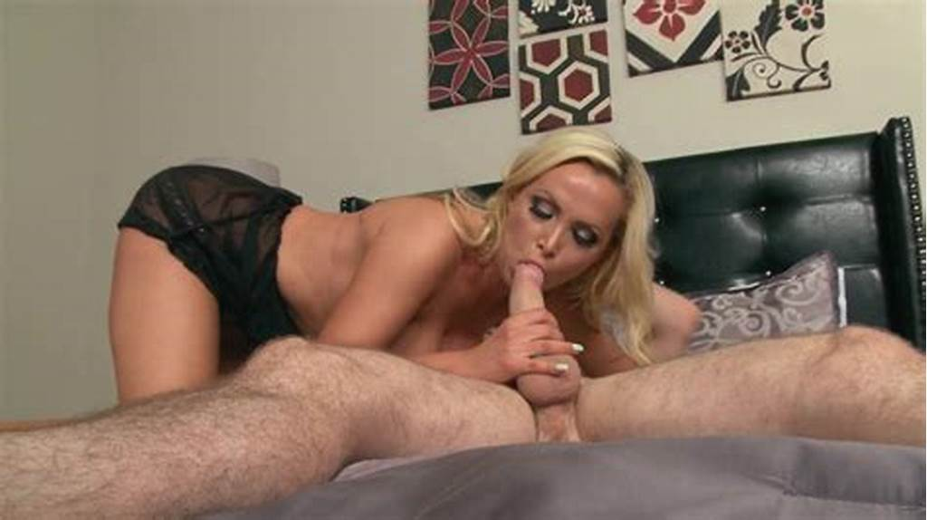 #Blonde #Wife #Likes #Cheating #On #Her #Husband #Movie