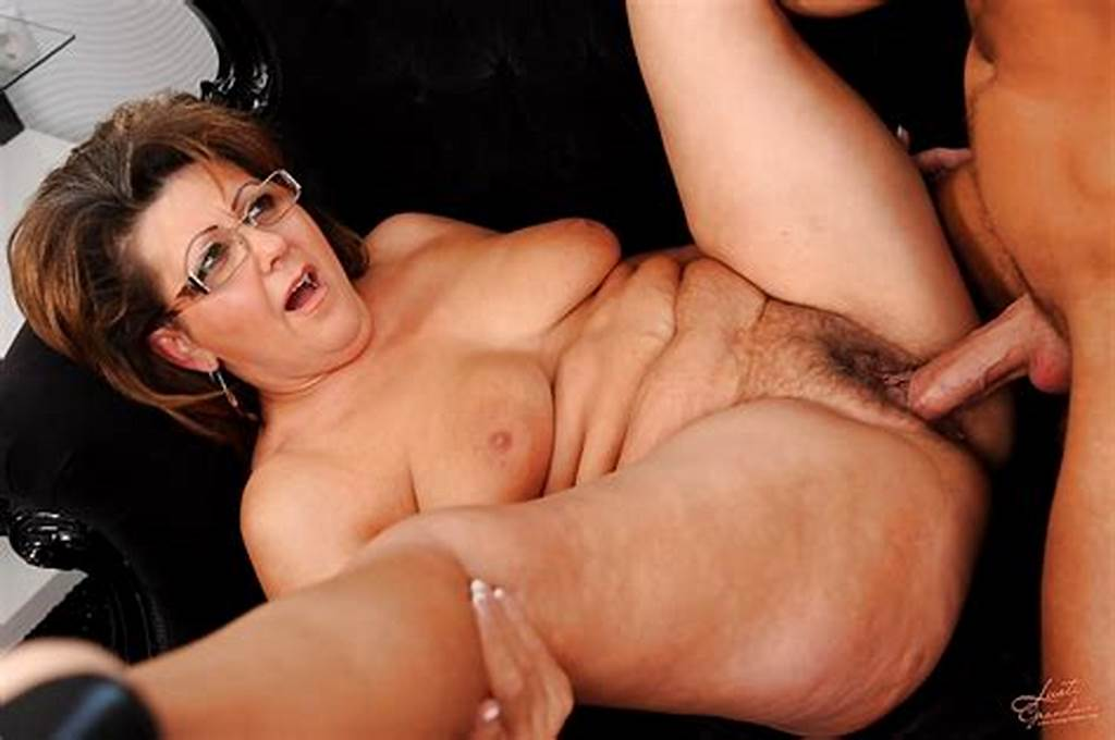 #Lusty #Grandmas #Gigi #M #Some #Bbw #Preview #Sex #Hd #Pics