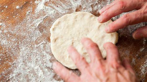 Like apé amma fan page. Pizza Reccipe Ape Amma : Pizza Recipe Sinhala Ape Amma / However this recipe is tastier with ...