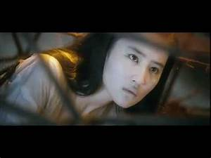 Movie Review: A Chinese Ghost Story《倩女幽魂》2011 - Alvinology