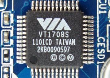 Bu pakette tüm videolar için gerekli olan codecleri bulabilir ve kurabilirsiniz. TELECHARGER CODEC AUDIO VIA VT1708S XP PRO 32 BIT - Nesstixemeltudis