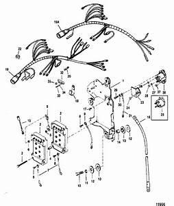 Mercury 115 2 Stroke Outboard Manual