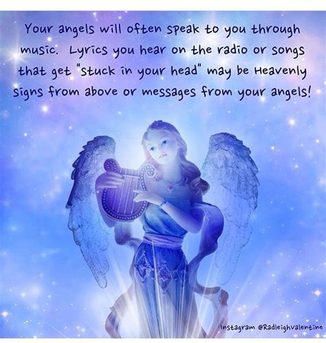 I can only imagine by mercyme. Angels speak through music | Angel guidance, Stages of grief, Spiritual inspiration