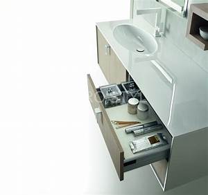 site allemand salle de bain veglixcom les dernieres With meuble de salle de bain site allemand