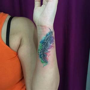 30  Hand Tattoo Designs  Ideas