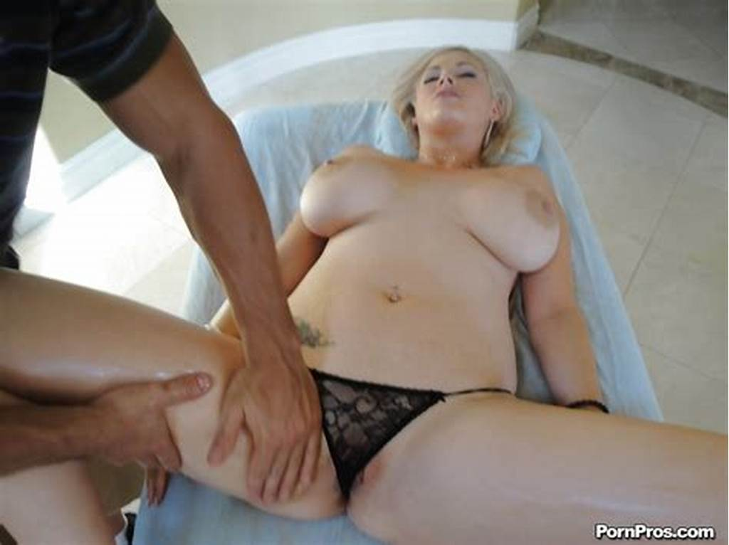 #Blonde #Babe #With #Huge #Tits #Kathy #Cox #Amazing #Porn