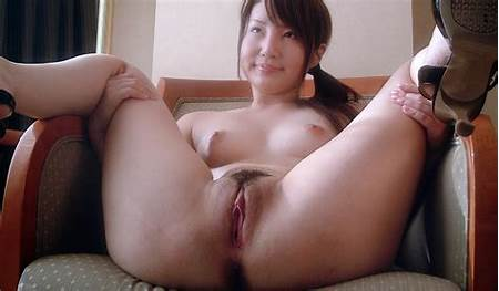 Nude Teen Photos Asian