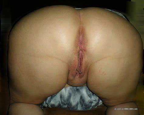 Kinky Latinos Girlfriends Drilled Her Butthole Nailed