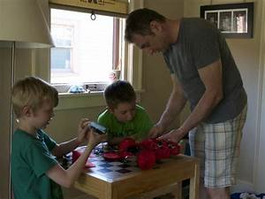 3d Printed Educational Robotic Platform Roby By Socially