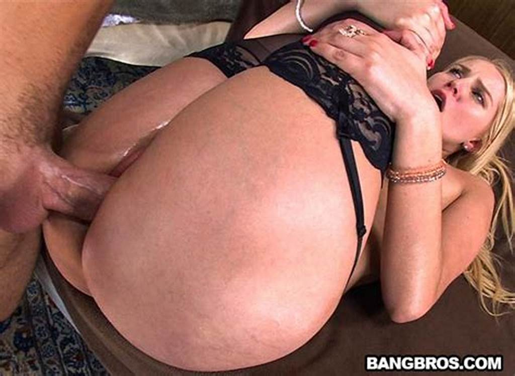 #Vanessa #Cage #On #Pawg #A #Bang #Bros #Website