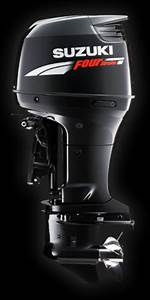 Suzuki Outboard Df200 Df225 Df250 V6 Workshop Service