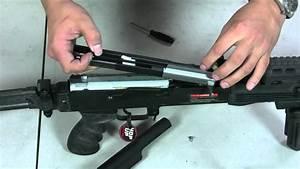 Hitguns Com - Airsoft Repair - Cm-028 Ak47